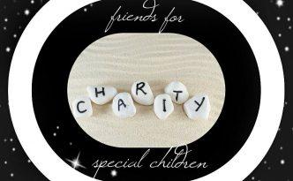 Children Cooking Charity - Mario Schneider