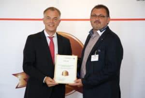 A&Z Foodmanufaktur GmbH Michael Haupt Pionierkantine