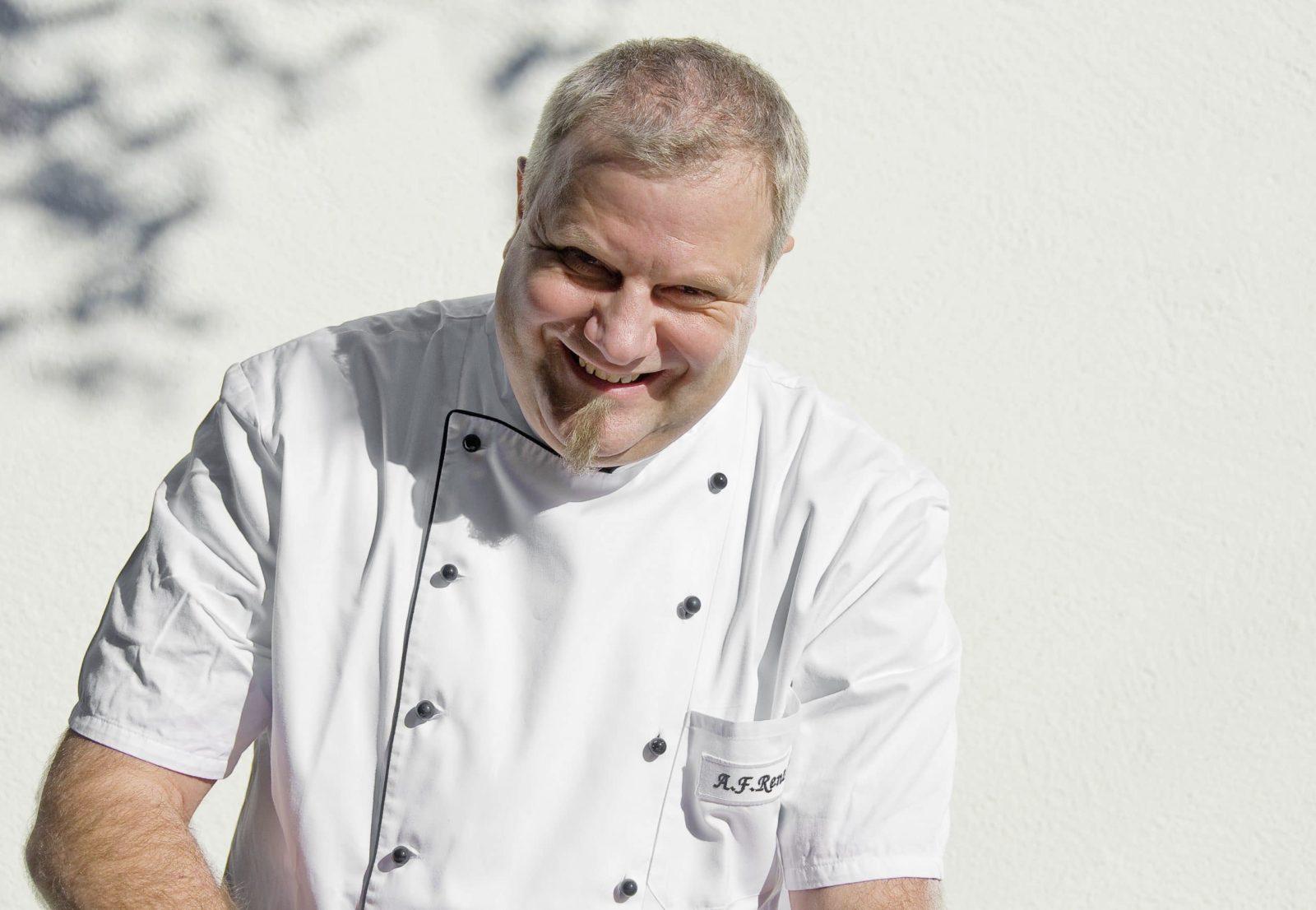 green chefs - seite 2 von 27 - fairness & verantwortung in der