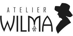 Atelier Wilma - Green Chefs Partner