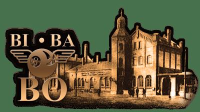 BiBaBo - GREEN CHEFS