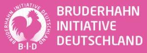 Bruderhahn Initiative Deutschland Pionier Green Chefs