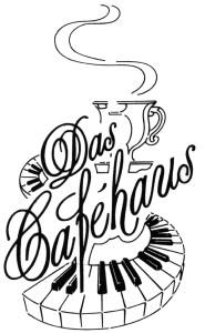 Caféhaus Lange