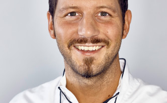 Green Chefs Partner Christian Hümbs von Hearlin