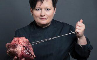 Cook-up-Kitchen-Vikoria-Stranzinger