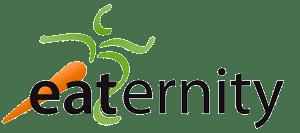 Eaternity - GREEN CHEFS