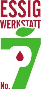 Essig Werkstatt Logo
