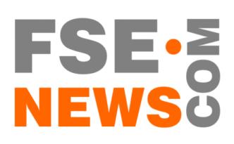 FSE-News Logo Gold-Supporter Green Chefs