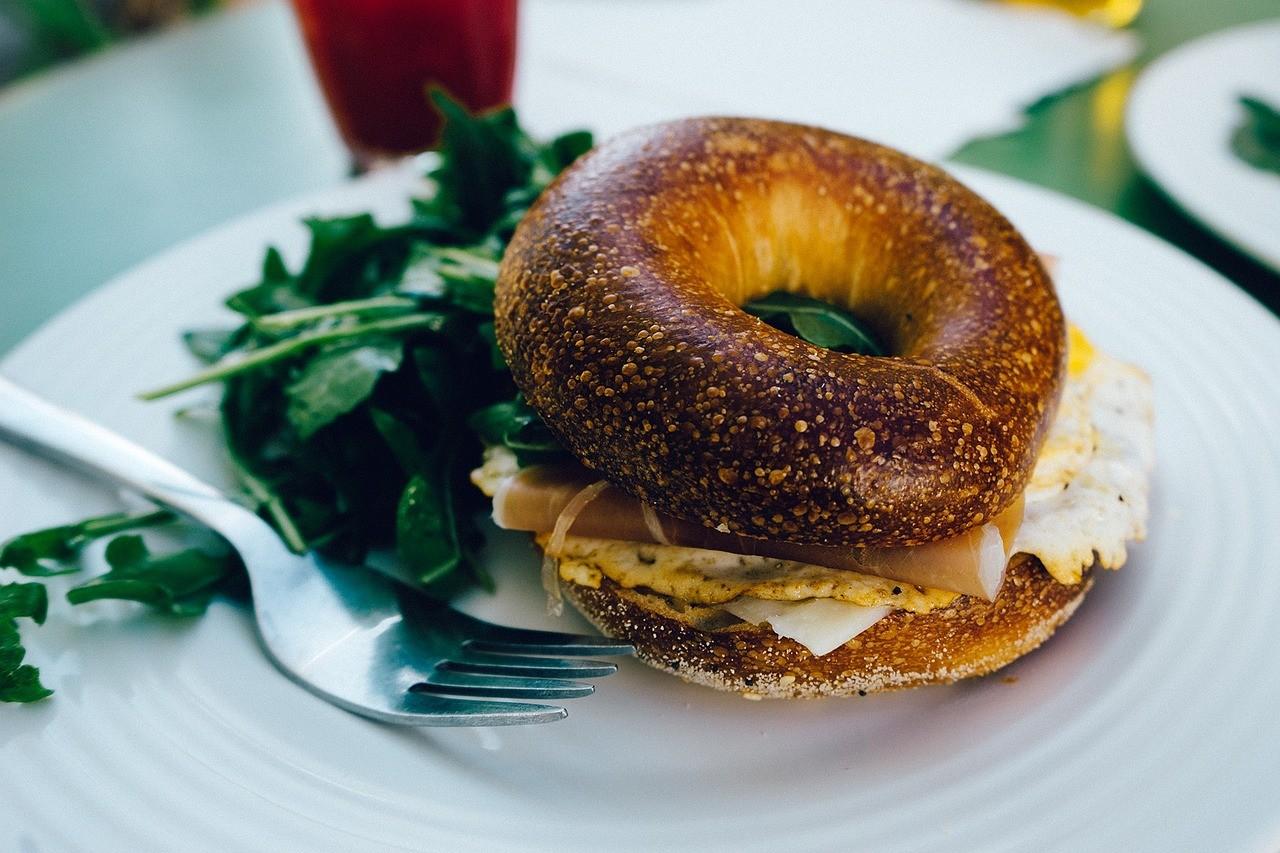 Fair frühstücken in Mönchengladbach - Pixabay