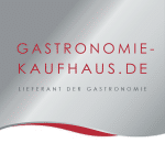 Gastronomie-Kaufhaus
