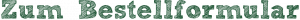 GREEN CHEFS Online-Shop Bestellung