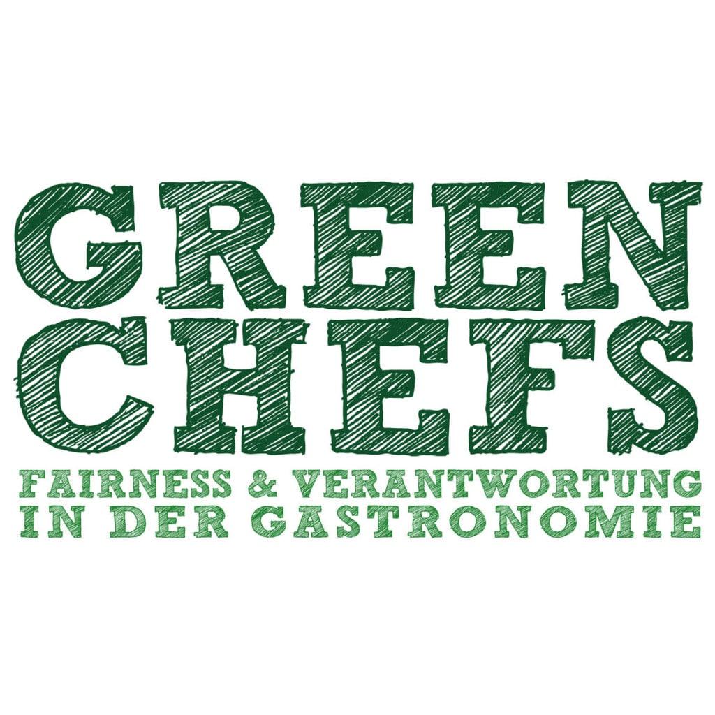 GREEN CHEFS - Fairness und Verantwortung in der Gastronomie