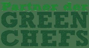 GREEN CHEFS Partner