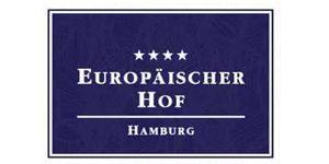 Green Chefs Partner Europäischer Hof