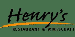 Green Chefs Partner Henry's