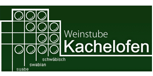 Green Chefs Partner Weinstube Kachelofen