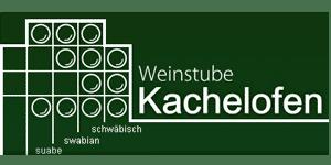 Green Chefs Partner Weinstube Kachelofen