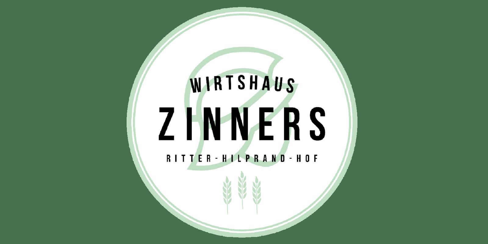 Green Chefs Partner Wirtshaus Zinners