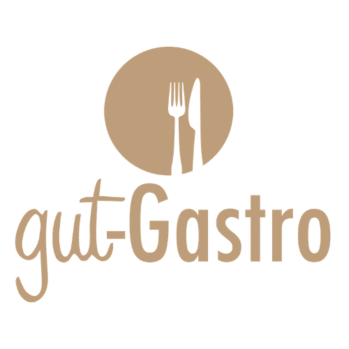 Gut Gastro