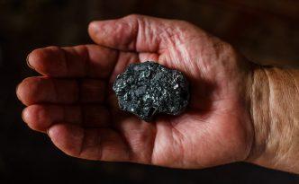Ideen aus fremden Branchen - Aus Klärschlamm wird Kohle