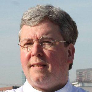 Jan-Patrick Timmer