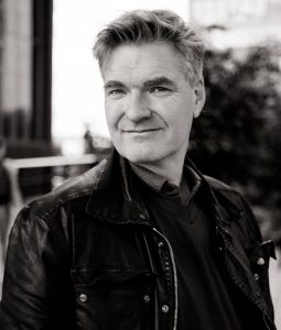 Jörg Langhof
