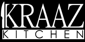 Kitchen Kraaz - Green Chefs Partner