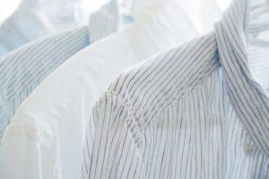 Kleidungs aus Hanf-Faser - Green Chefs - Pixabay