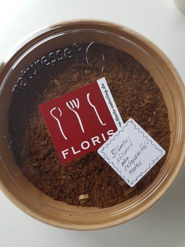 Kompost made by Floris