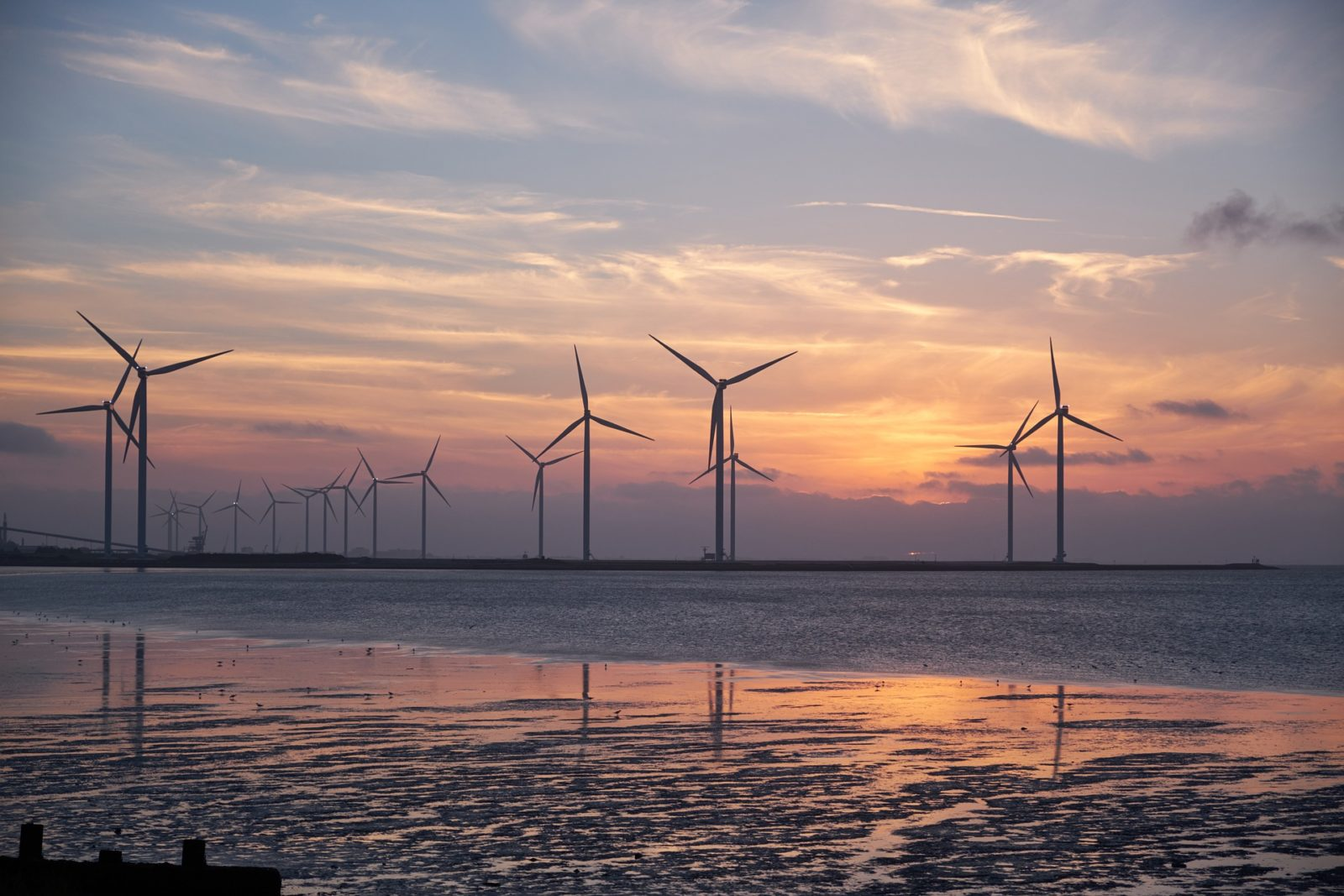 Kosten für Kohle- und Atomstrom 1,5 mal höher als für Ökostrom - Pixabay