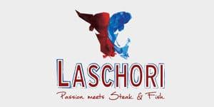 Laschori Logo