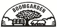 Boomgarden