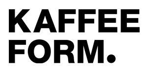 logo Kaffeeform