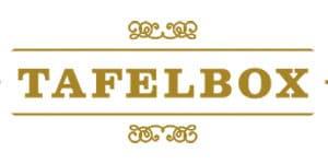 Logo Tafelbox