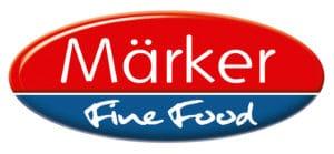Märker Fine Food Logo
