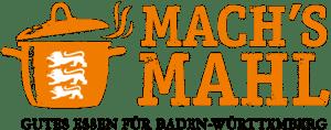 Machs-Mahl