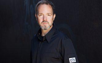 Marco Müller - Rutz - Berlin - Green Chefs