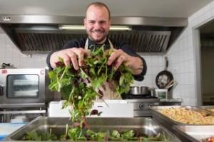 Michael Viehe - Green Delicious