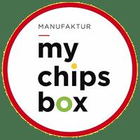 MyChipsBox - Supporter GREEN CHEFS