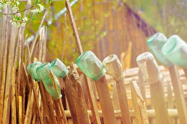 Qualität und Nachhaltigkeit - GREEN CHEFS