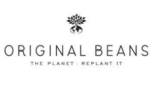 OriginalBeans-450x255