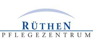 Pflegezentrum Rüthen - Green Chefs Partner