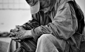 Robin Hood Restaurant lädt Obdachlose zum Essen ein - Pixabay