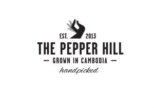 The Pepper Hill - Green Chefs Supporter