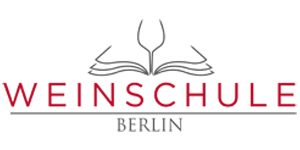 Weinschule Berlin - Bürgerhaus - Green Chefs Partner