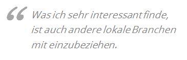 Widmann Zitat2