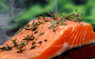 Nachhaltiger Fischkauf zahlt sich aus