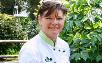 Annette Kreiling Kreilings Gourmet Service Kreilingshöfchen