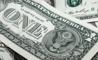 Petition fordert einen Dollar Mindestlohn weltweit