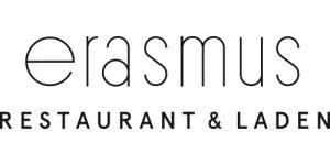 erasmus - Green Chefs Partner